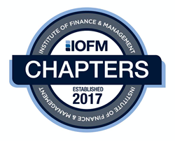 IOFM Chapters