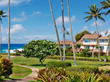 Book direct from Parrish Kauai vacation rentals.