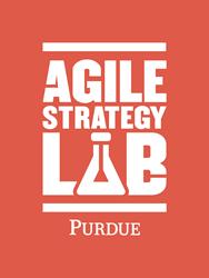 Purdue Agile Strategy Lab To Showcase Charleston Digital Corridor