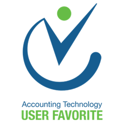 user favorite award 2016 - ace cloud hosting