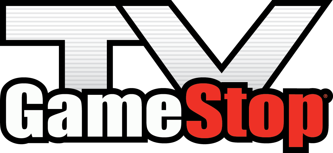 Playwire Media LogoPlaywire Logo GameStop TV