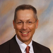 Interim CEO, Scott Novogoratz