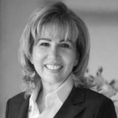 Myra Nourmand Rejoins the Exclusive Haute Living Real Estate Network