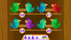 new online math games for grade 3