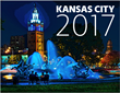 Annual Department of Energy's Small Business Forum Returns to Kansas City, MO in May 2017