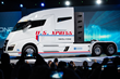 U.S. Xpress Enterprises, Inc. Commits to Adding Nikola's Zero-Emission, Hydrogen-Electric Trucks to Fleet