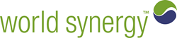 World Synergy Recognized for Growth, Leadership