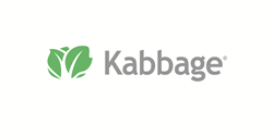 """U.S. Online Banking Platform Azlo and Kabbage Collaborate to Power Automated Small Business Lending Program """"Mission Street Capital"""""""