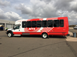 MTS Deploys Eco-Friendly Propane Buses into San Diego Communities