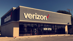 Cellular Sales Opens Fourth San Antonio Location