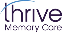 Memory Care in East Cobb, Marietta, GA