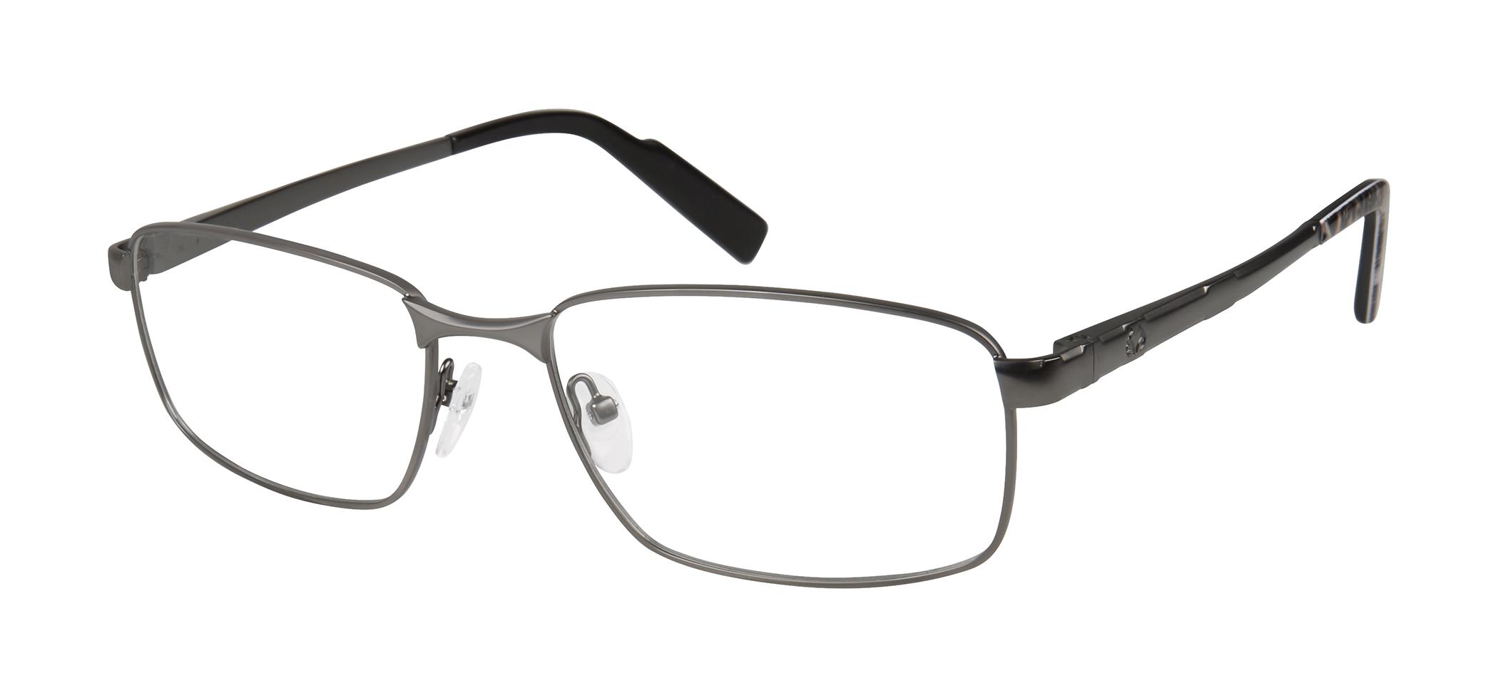 Nouveau Eyewear Introduces New Realtree Eyewear Designs