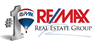The Johnson Team, RE/MAX Real Estate Group