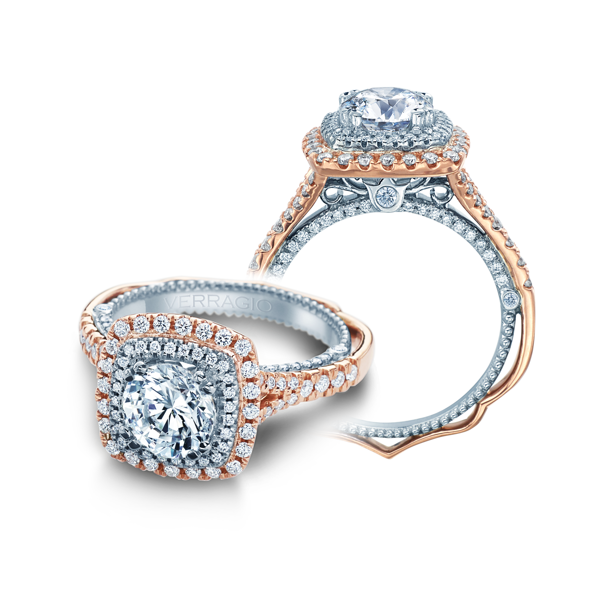 verragio designer of unique engagement rings files lawsuit