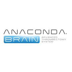 Anaconda Biomed Engages Creganna Medical