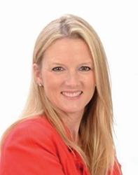 Mega Agent Sandra Rathe Joins Keller Williams in Weston, FL