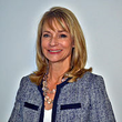Jeanine Genauer, Principal, The JPR Group