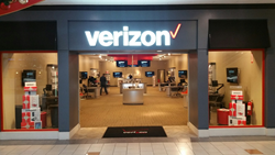 Cellular Sales Relocates Voorhees Mall Store