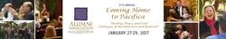 Pacifica Graduate Institute Alumni Association Hosts 5th Annual...