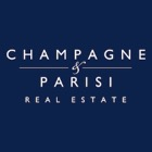 Champagne & Parisi Real Estate Announces Launch of Digital Real...