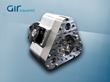 Air Squared Releases Scroll Pump Compatible With Virtually Any Working Fluid