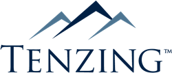 Tenzing Commerce Managed Services