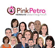 Pink Petro Hosts HERWorld17 on International Women's Day