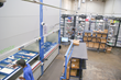 Kardex Remstar Scales Warehousing Operations for Growth with New Automation at DC Dental