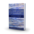 Willy Steiner's latest book, Discover the Joy of Leadership, is available as of Feb. 6, 2017.