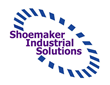 Shoemaker Industrial Solutions receives American Electric Power Ohio (AEP Ohio) Certified Motor Service Center Accredidation