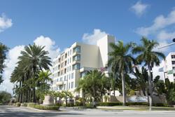 Ziegler Closes $44 Million Financing for Miami Jewish Health