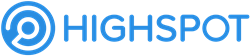 Highspot Announces First Annual Sales Enablement Stars