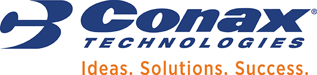 Conax Introduces Ground-Breaking Technology for the