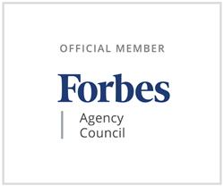 Forbes_Agency_Council_Meyer