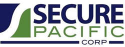 Secure Pacific Logo