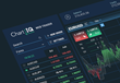 ChartIQ Launches New WebTrader for MT4 Platform