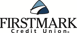 Firstmark Credit Union Announces Two-Year Sponsorship with San Antonio...