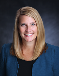 SPH Analytics Appoints Amy Amick as New CEO