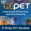 PET Industry Gathers in Barcelona, Shares Issues on European Circular Economy, Innovations & Improved PET Performance
