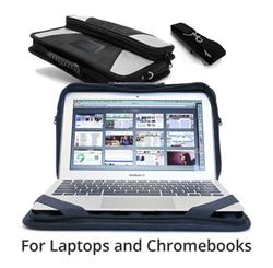 Rugged Laptop Case