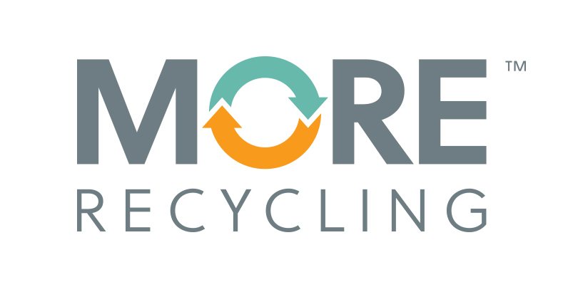 Image result for moore recycling
