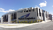 Yusen Logistics Opens Logistics Center in Mexico to Expand Service in Auto Market