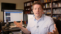 ClickFunnels Founder Russell Brunson Joins Grant Cardone's...