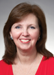 Eileen Hughes was hired as head of Product Development and Strategy in Wilmington Trust's Structured Finance division.