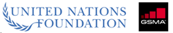 United Nations Foundation and GSMA Team Up to Support Data for Good