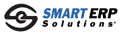 Smart ERP Solutions achieves Cloud Excellence Implementer (CEI)