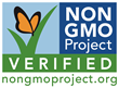 "RIBUS Earns Non-GMO Project Verification for Bev, Food, Pet, Supplement Ingredients -- Presents at ExpoWest ""Clean Label"" seminar 3/8; exhibiting at Engredea, SCIFTS"