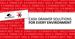 Cash Drawer Solutions for Every Environment