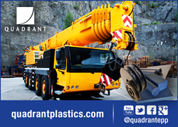 Quadrant EPP Brings Track Record of Durable, High ...