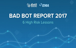 EMA Webinar to Reveal 6 High Risk Lessons for Website Defenders